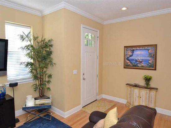 805 Emerald Ln, Orlando, FL 32801