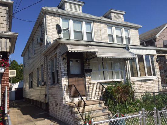 1645 E 51st St, Brooklyn, NY 11234