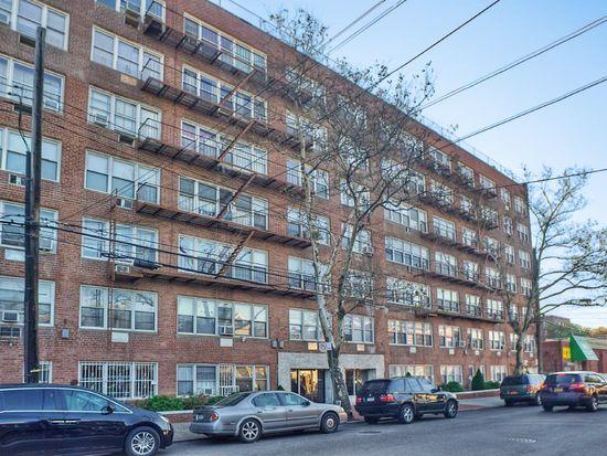 2555 E 12th St APT 6H, Brooklyn, NY 11235