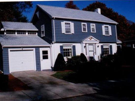 55 Buchanan Rd, West Roxbury, MA 02132