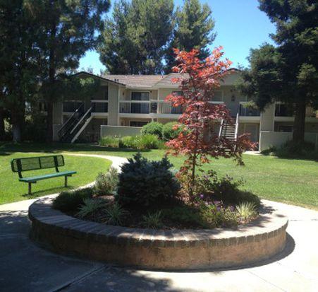 1705 Sunset Ave APT 7, Fairfield, CA 94533