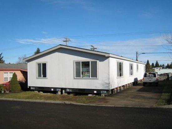 7921 SE King Rd # 151216CT, Milwaukie, OR 97222