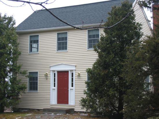 81 Conant Rd, Lincoln, MA 01773