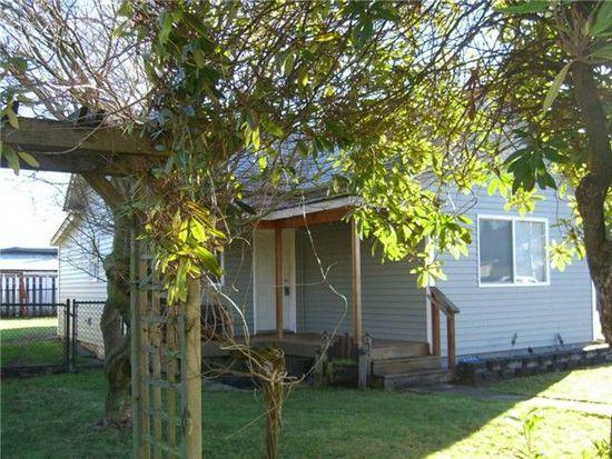 8191 Maple Ave, Sedro Woolley, WA 98284