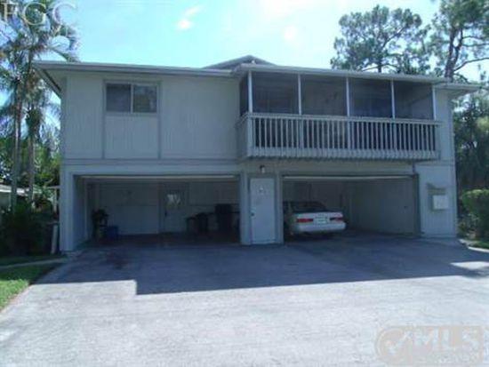 3285 New South Province Blvd APT 3, Fort Myers, FL 33907