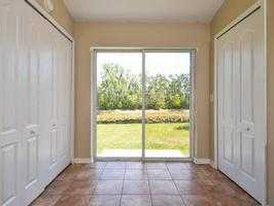 15747 Greyrock Dr, Spring Hill, FL 34610