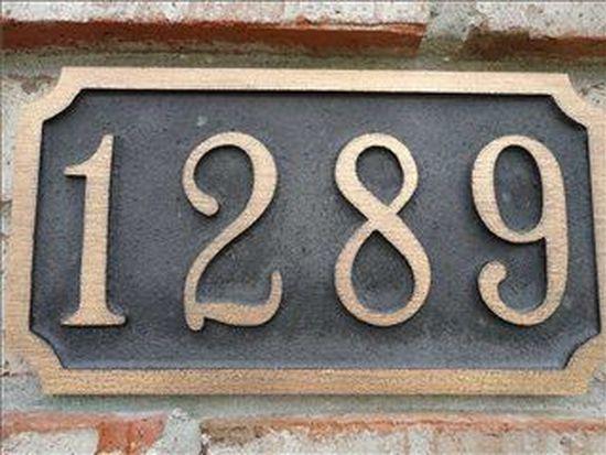 1289 Osprey Way, Greenwood, IN 46143