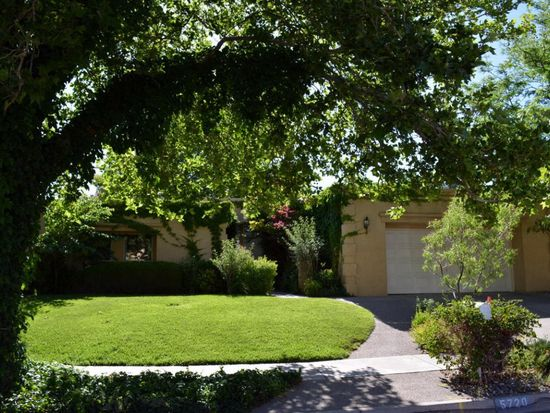 5720 Papaya Pl NE, Albuquerque, NM 87111