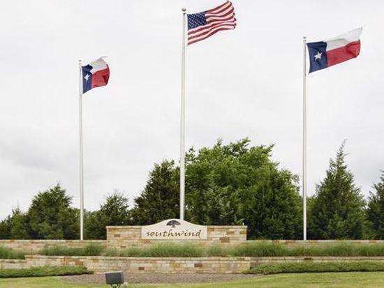 9211 Moon River Ct, Arlington, TX 76002