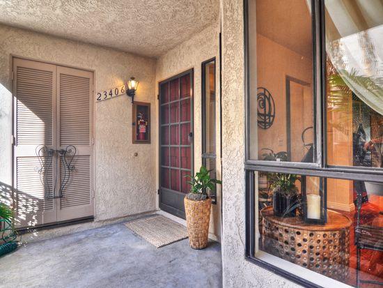 23406 Coso, Mission Viejo, CA 92692