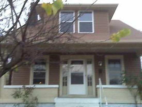 206 S 41st St, Louisville, KY 40212