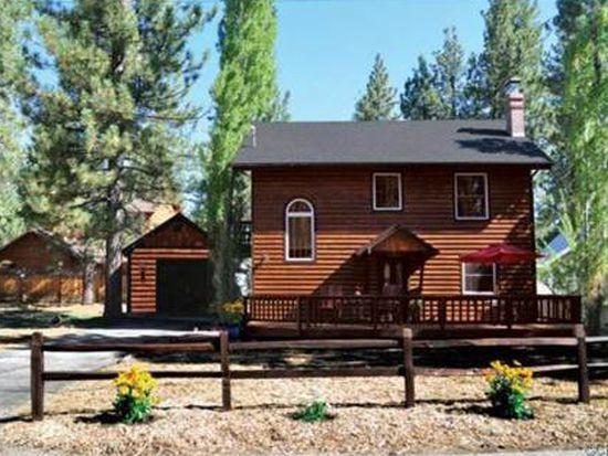 39330 Willow Lndg, Big Bear Lake, CA 92315