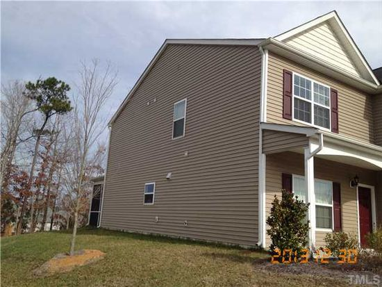 House Painter Raleigh Nc 28 Images Raleigh Nc House Painting Contractor Get S Serious House