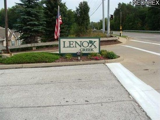 15121 Lenox Dr # 421, Strongsville, OH 44136