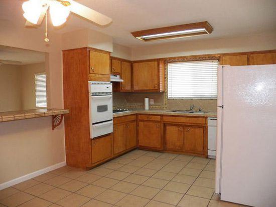10412 Woodland Ave NE, Albuquerque, NM 87112