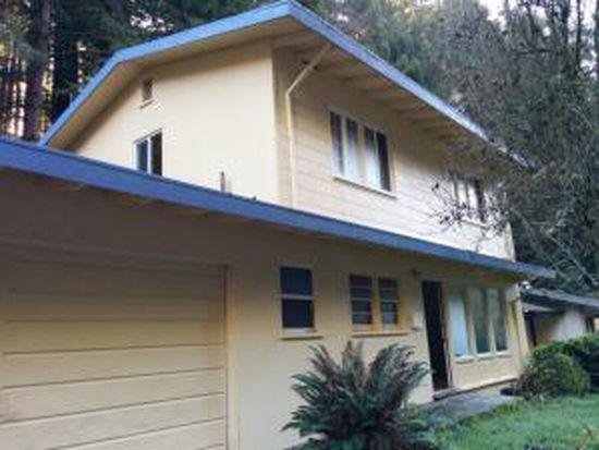 1497 Beverly Dr, Arcata, CA 95521