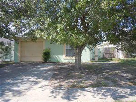 5615 Silver Spruce Dr, Orlando, FL 32808