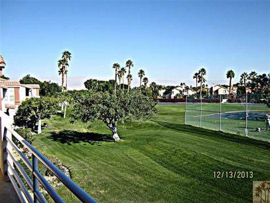 78409 Terra Cotta Ct, La Quinta, CA 92253