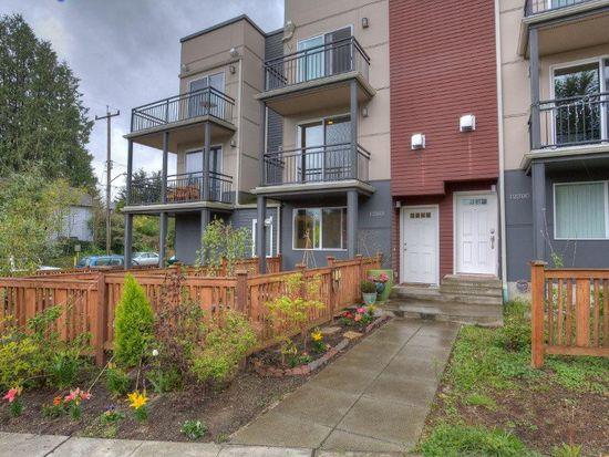 12303 Sand Point Way NE, Seattle, WA 98125
