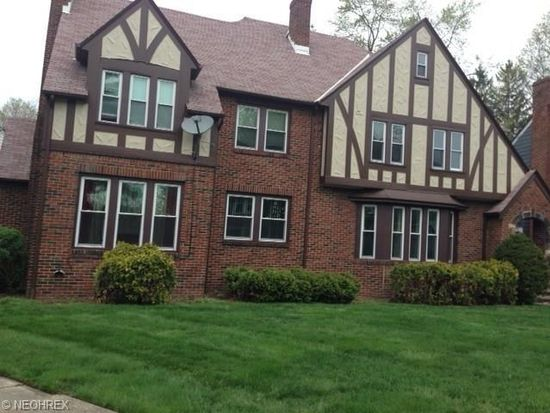 3983 Elmwood Rd, Cleveland Heights, OH 44121