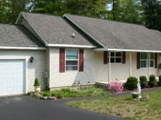 51 Woodland Heights Dr, Swanzey, NH 03446