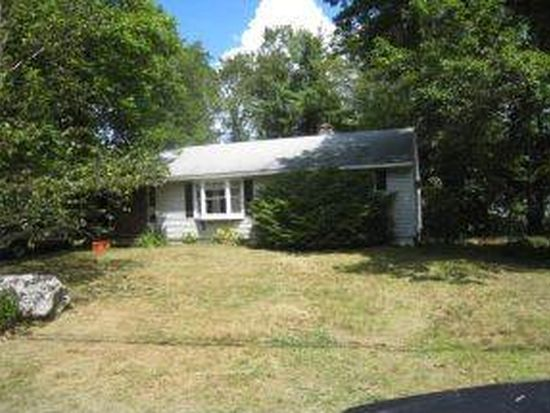 508 Mammoth Rd, Londonderry, NH 03053