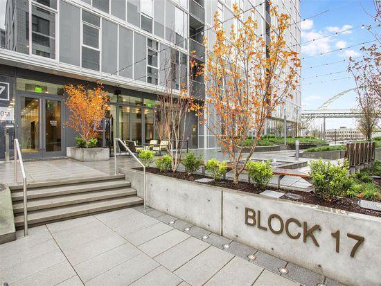 Apartments For Rent Portland Oregon Zillow