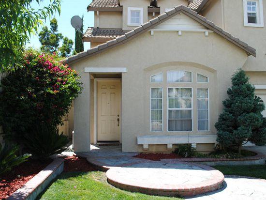 3466 Chemin De Riviere, San Jose, CA 95148
