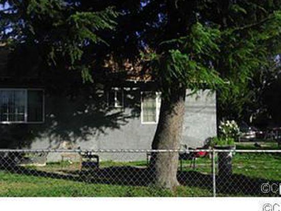7483 Palmetto Ave, Fontana, CA 92336