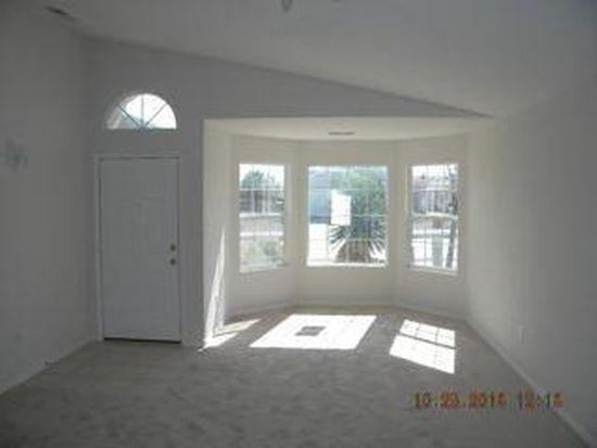 3339 Colmor Meadows Cir NE, Rio Rancho, NM 87144