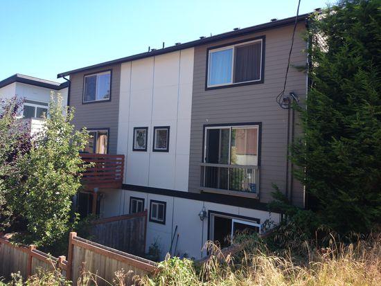 3408 SW Holly St, Seattle, WA 98126