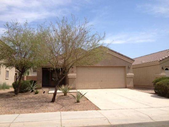 44044 W Magnolia Rd, Maricopa, AZ 85138