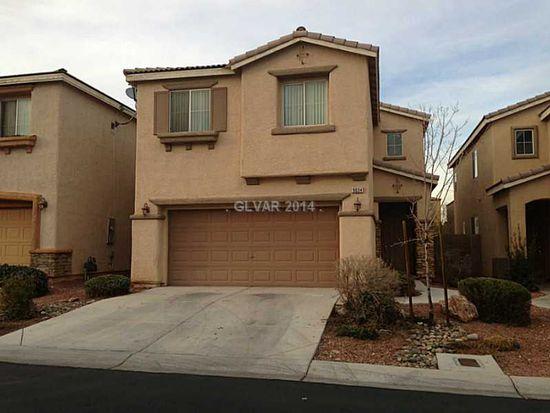 9034 Vintage Wine Ave, Las Vegas, NV 89148