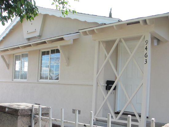 9463 Amboy Ave, Pacoima, CA 91331