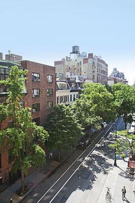 24 5th Ave APT 506, New York, NY 10011