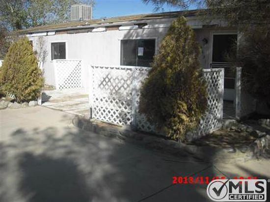 9631 Alberta Ct, Phelan, CA 92371