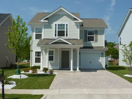 441 New Milford Rd, Cary, NC 27519