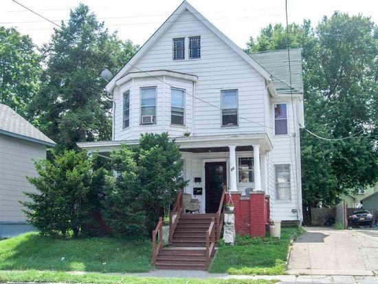 69 Clinton Ave, Kingston, NY 12401