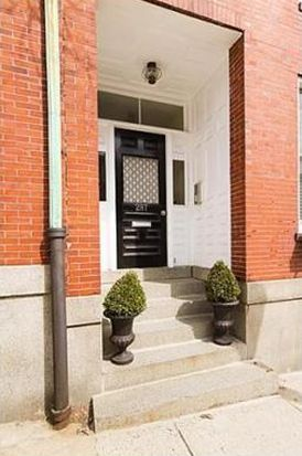 287 Bunker Hill St UNIT 3, Boston, MA 02129
