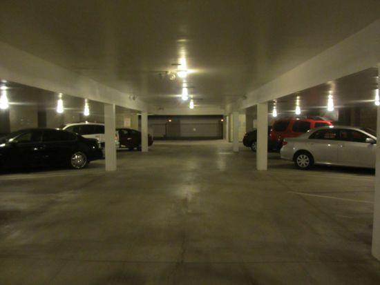 129 S Melrose St APT 3, Anaheim, CA 92805