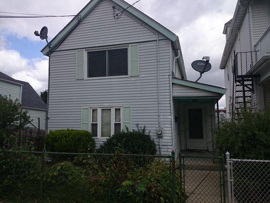93 Union St, Boston, MA 02135
