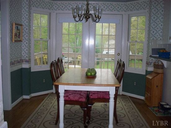 240 Shady Oak Dr, Madison Heights, VA 24572
