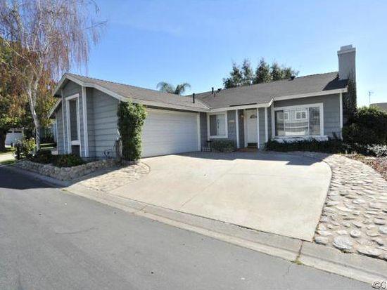 28623 Newcastle Rd, Highland, CA 92346