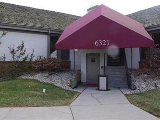 6321 E Livingston Ave STE C, Reynoldsburg, OH 43068