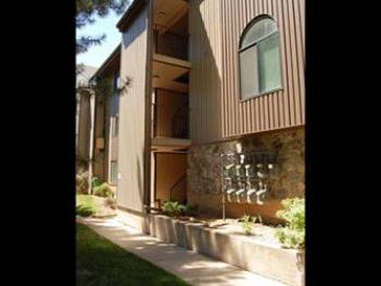 1175 Canyon Rd APT 58, Ogden, UT 84404