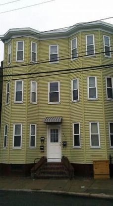 223 Federal St # 3, Providence, RI 02909