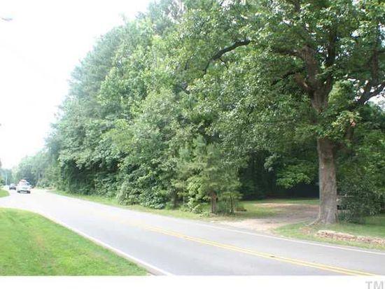 7800 Leesville Rd, Raleigh, NC 27613