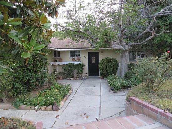 5501 Danbury Pl, Woodland Hills, CA 91367