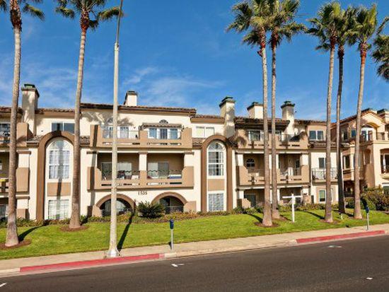 1516 Pacific Coast Hwy APT 309, Huntington Beach, CA 92648