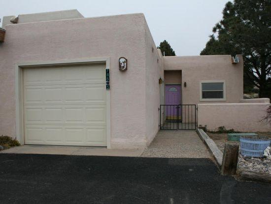 785 Tramway Ln NE, Albuquerque, NM 87122